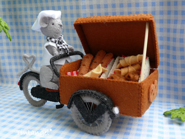 A bakfiets-open 1 etsy