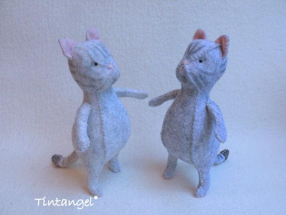 Katten 1 e