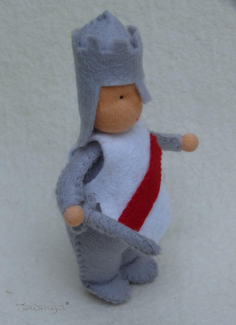 E ridder 2