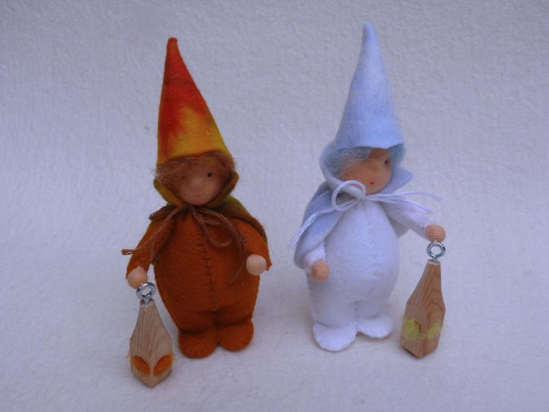 E dolls 2