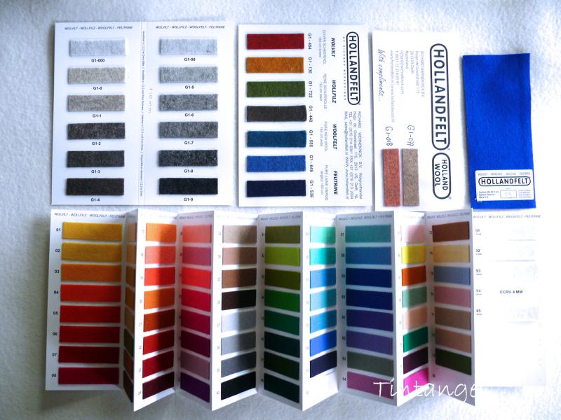 Kleurenkaart Etsy