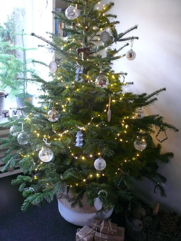 Kerst 13