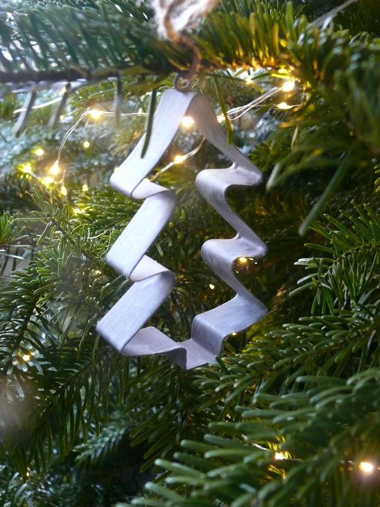 Kerst 10