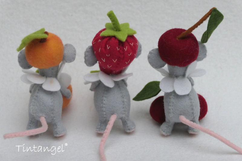 Etsy Fruitmuisjes achter