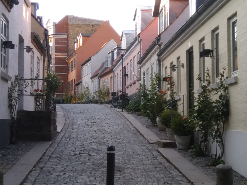 Odense 2